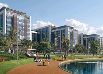 Thumbnail 2 bed apartment for sale in Acacia At Park Heights, Dubai Hills Estate, Mohammed Bin Rashid City, Dubai