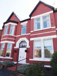 Thumbnail 1 bed flat for sale in Avondale Road North, Southport