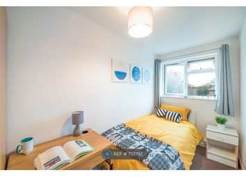 Thumbnail Room to rent in Crossbush Road, Brighton