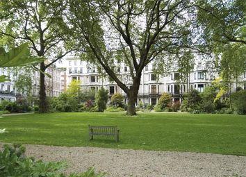 Thumbnail 4 bed maisonette for sale in Ennismore Gardens, Knightsbridge, London