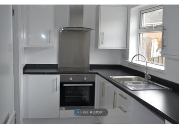 Thumbnail 3 bed semi-detached house to rent in Moorbridge Cresent Brampton, Barnsley
