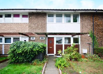Thumbnail 3 bed terraced house to rent in Robin Way, Guildford