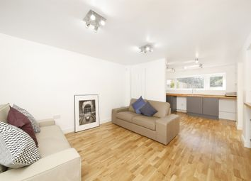 Thumbnail 6 bed property for sale in Stradella Road, Herne Hill
