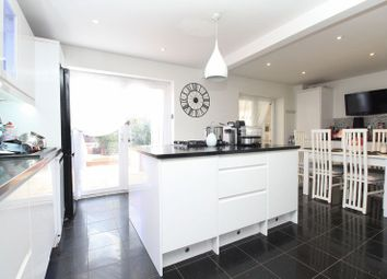 5 bed detached house for sale in Mentmore Close, Great Denham MK40