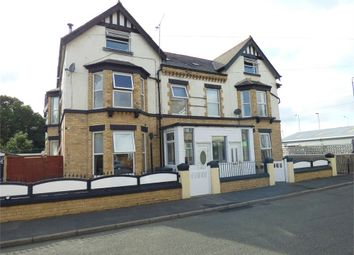 Thumbnail 7 bed semi-detached house for sale in Queensway, Pensarn, Abergele, Conwy
