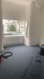 Thumbnail Terraced house to rent in Purett Road, London