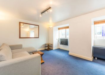 Thumbnail 1 bed flat to rent in Red Lion Street, Bloomsbury