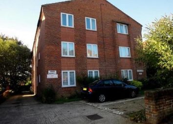 Thumbnail 1 bed flat for sale in Villa Road, Luton