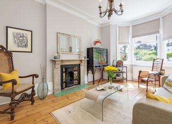 Thumbnail 6 bed end terrace house for sale in Rona Road, London