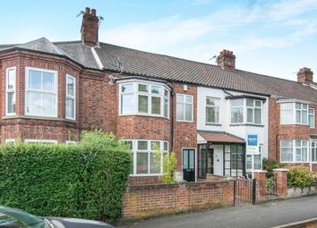 Thumbnail 3 bedroom terraced house for sale in Norwich, Norfolk, .