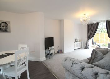 Thumbnail 2 bed property to rent in Standfield Road, Dagenham