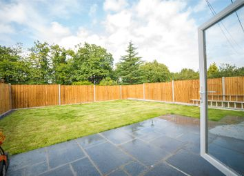 Thumbnail 3 bed semi-detached bungalow for sale in Common Road, Aylesford/Malling, Kent