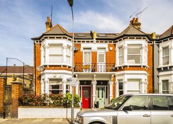 Thumbnail 2 bedroom flat for sale in St. Dunstans Road, London