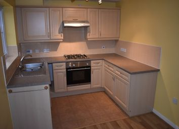 3 bed town house for sale in Fox Farm Court, Brampton Bierlow, Rotherham S63