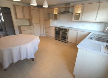Thumbnail 3 bed terraced house to rent in Admirals Walk, Wivenhoe, Colchester