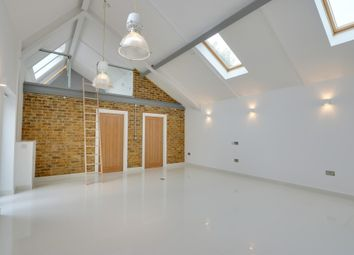 Thumbnail 2 bed semi-detached bungalow for sale in Southsea Avenue, Leigh-On-Sea