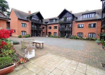 Thumbnail 1 bed property for sale in Woolf Drive, Wokingham