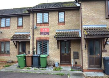 Thumbnail 2 bed property to rent in Nightingale Court, Gunthorpe
