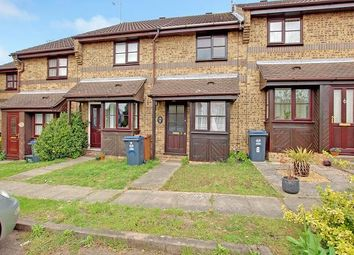 2 bed property for sale in Holden Close, Hertford SG13