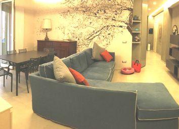 Thumbnail 2 bed apartment for sale in 18038 Sanremo Via San Francesco, Sanremo, Imperia, Liguria, Italy