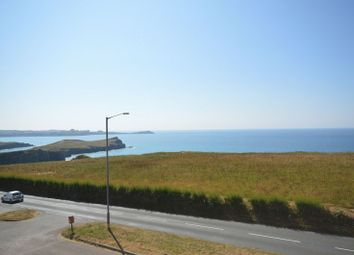 Thumbnail 2 bed flat to rent in Watergate Road, Newquay