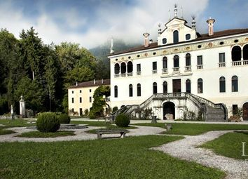 Thumbnail 10 bed villa for sale in Pedavena, Belluno, Veneto