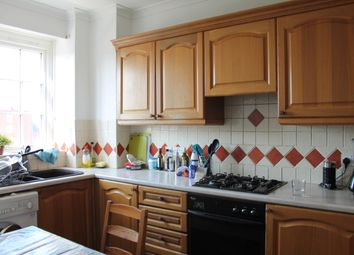 Thumbnail 3 bed flat to rent in Robin House, Barrow Hill Estate, St Johns Wood