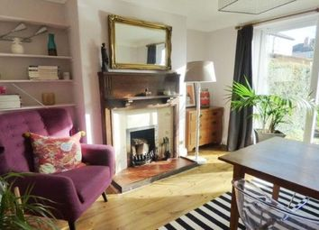 Thumbnail 3 bedroom semi-detached house to rent in Roxholme Place, Chapel Allerton, Leeds