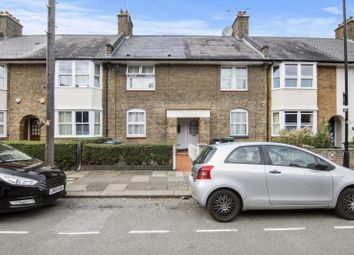 Kevelioc Road, London N17. 2 bed terraced house