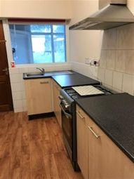 Thumbnail 3 bedroom flat to rent in Bromford Lane, Erdington, Birmingham