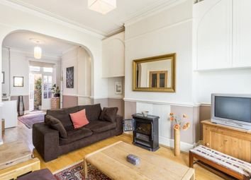 Thumbnail 4 bed property for sale in Sedgeford Road, Shepherds Bush