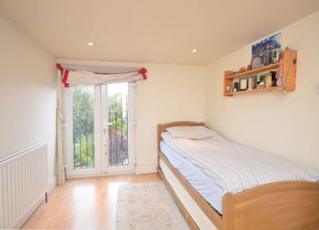Thumbnail 4 bedroom semi-detached house to rent in Beaumont Road, Chiswick