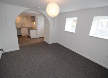 Thumbnail 1 bedroom flat to rent in Station Road, Kirkham, Preston