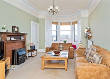 Thumbnail 2 bed flat for sale in 18/8 West Savile Terrace, Newington, Edinburgh