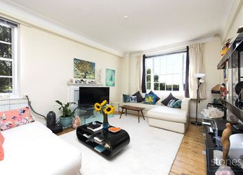 2 bed property for sale in Eton Hall, Eton College Road, London NW3