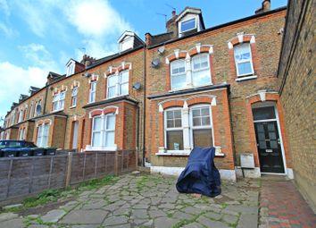 Thumbnail 2 bedroom maisonette for sale in St. Marks Road, Enfield