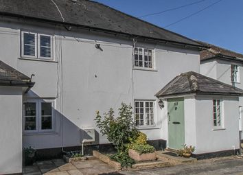 Abbotts Ann, Andover, Hampshire SP11. 2 bed cottage