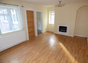 Thumbnail 1 bed flat to rent in Balfour Road, Kingsthorpe Hollow