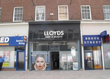 Thumbnail Retail premises to let in 27 Jameson Street, Hull