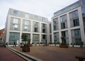2 bed flat to rent in Commercial Street, Birmingham B1