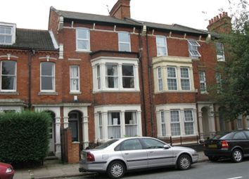 Thumbnail Room to rent in Abington Grove, Abington, Northampton