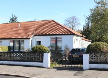Thumbnail 3 bed bungalow for sale in South King Street, Helensburgh, Argyll And Bute