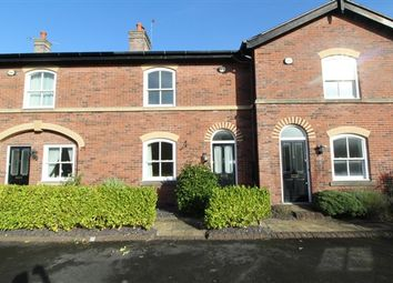 Thumbnail 3 bed property for sale in Kingswood Park, Southport