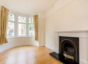 Thumbnail 1 bed flat for sale in Guilford Avenue, Surbiton