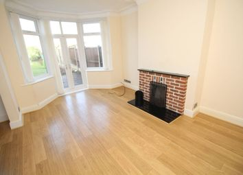 Thumbnail 3 bedroom semi-detached house to rent in Duchess Drive, Bispham, Blackpool