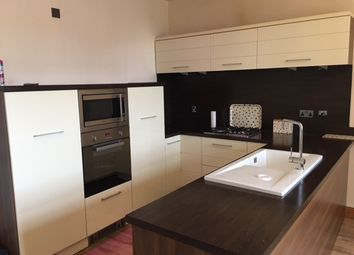 Thumbnail 2 bed duplex to rent in Holroyd Hill, Bradford