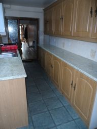 Thumbnail 3 bed semi-detached house to rent in Florence Road, Birmingham, West Bromwich