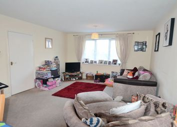 Thumbnail 1 bed flat to rent in Cotswold Close, Cowley, Uxbridge