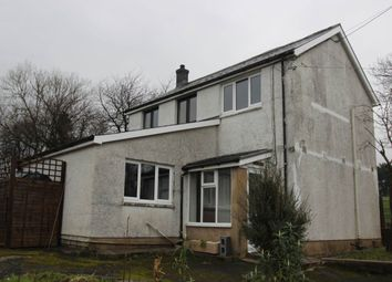 Thumbnail 3 bed property to rent in Brynawel, Cefnllwyd, Capel Dewi