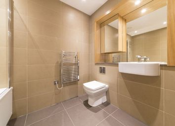 Thumbnail 1 bedroom flat to rent in Thanet Tower, 6 Caxton Street North, London, Canning Town